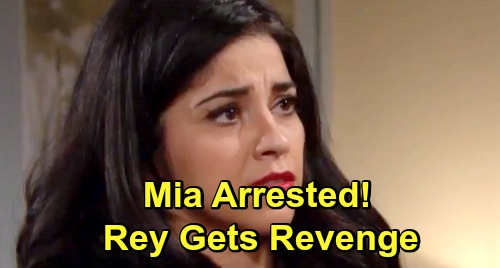 young and the restless spoilers mia rosales noemi gonzalez