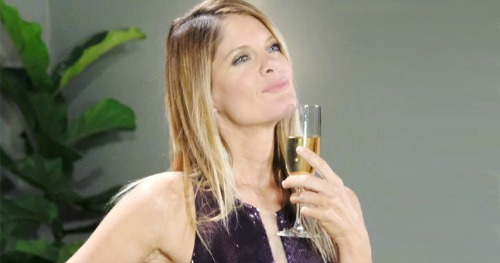 The Young and the Restless Spoilers: Phyllis Rises from the Ashes – Michelle Stafford Scores Fierce Comeback Storyline