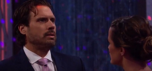 The Young and the Restless Spoilers: Week of February 12 - Valentine's Day Shockers – Surprising Proposals, Fights and Fireworks