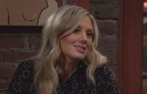The Young and the Restless Spoilers: Wednesday, December 13 Update - Shocking Park Buyer – Reed Hides From J.T. – Cane Snubs Lily