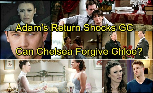 yr-adam-back-chelsea-forgives-can