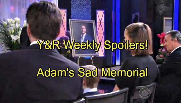 yr-adam-memorial