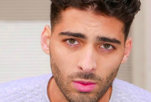 The Young and the Restless Spoilers: Y&R's New Hunk – CBS Soap Casts Jason Canela as Arturo