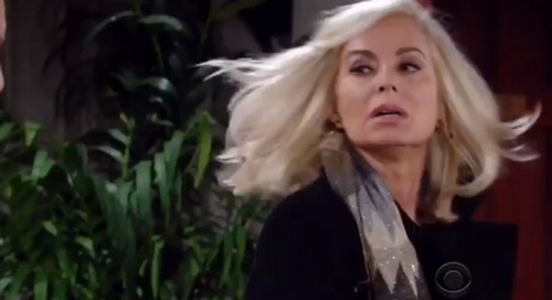 The Young and the Restless Spoilers: Abbott Family's Devastating Heartbreak After Dina Kills Graham In Self-Defense