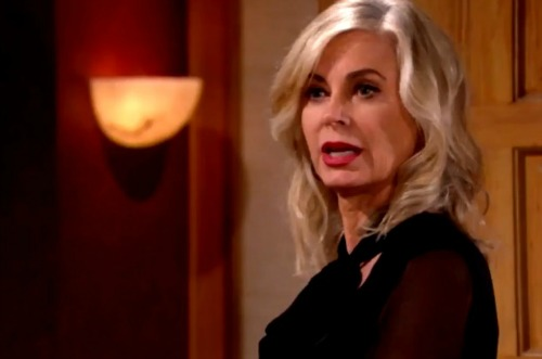 The Young and the Restless Spoilers: Will Ashley Join HWG – Are Devon and Neil Different Than Jack and Victor?