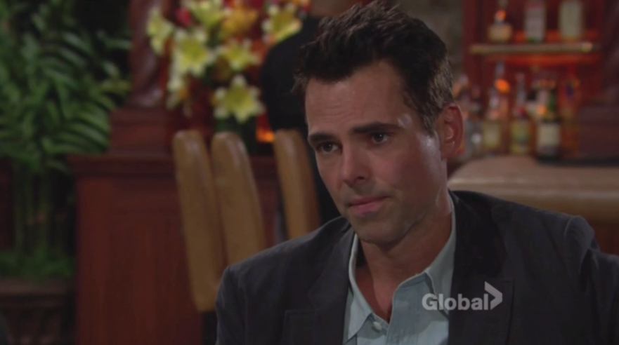 The Young and the Restless Spoilers: Jack and Billy's Conflict Spirals – Phyllis Accepts Defeat – Lauren's Big Problem
