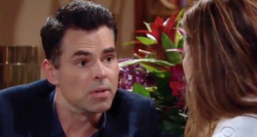 young-and-the-restless-spoilers-billy-abbott-jason-thompson-victoria-newman-amelia-heinle