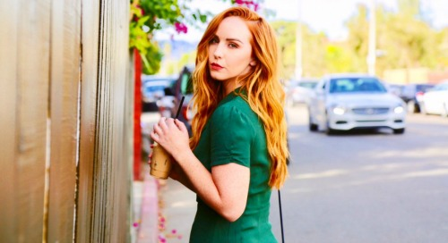 The Young and the Restless Spoilers: Camryn Grimes Attacked By Cyber Bully