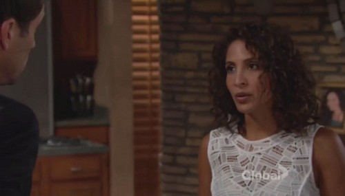 The Young and the Restless Spoilers: Wednesday, July 5 - Victoria Makes A Shocking Demand Before Paying Out Juliet