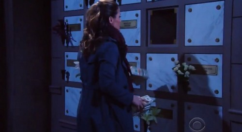 The Young and the Restless Spoilers: Week of January 29 - Chelsea Panics Over Adam Cash Shocker – Ashley and Victoria At War