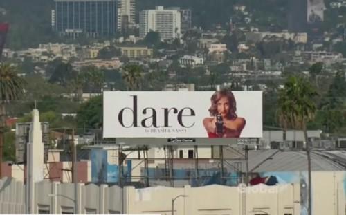 yr-dare-monday