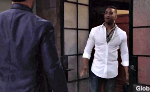The Young and the Restless Spoilers: Monday, July 2 – Phyllis Wants to Dig Up J.T.'s Body – No Heartbeat for Hilary's Baby