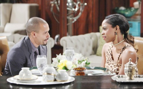 The Young and the Restless Spoilers: Devon Backs Out of Baby Agreement – Hilary Not Pregnant, Resorts to Drastic Scheme
