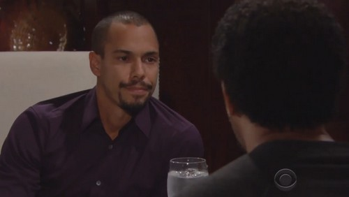The Young and the Restless Spoilers: Devon Appoints Mariah as Hilary's Cohost – Feud Reignites or Will Hilary Play Nice?