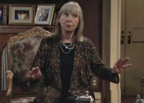 The Young and the Restless Spoilers: Shocking Secrets Rock the Abbott Family