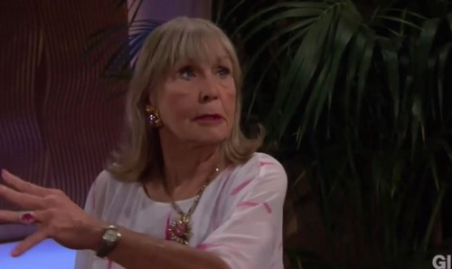 The Young and the Restless Spoilers: Friday, October 27 - Victoria Poisoned By Toxic Face Masks – Jack's Rescue Mission Shocker