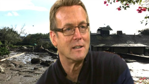 The Young and the Restless Spoilers: Doug Davidson and Family Bravely Face Disaster