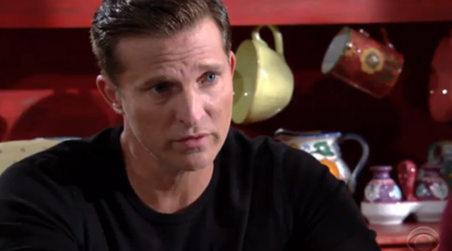 The Young and the Restless Spoilers: Steve Burton's Dylan Leaves Genoa City - Will Recast Dylan Return With Avery?