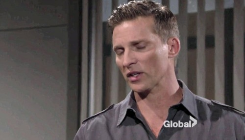 The Young and the Restless Spoilers: Dylan's New Dangerous Case Leads To Shocking Exit – How Dylan Leaves Y&R Revealed