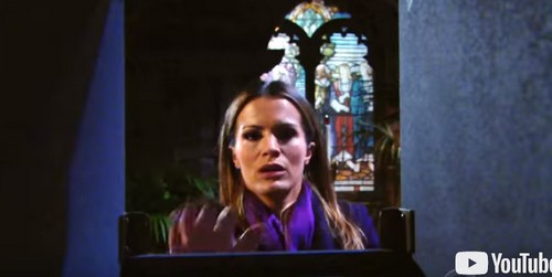 The Young and the Restless Spoilers: Week of February 5 Preview - Chelsea's Money Stolen, Christian Paternity Bombshell Hits