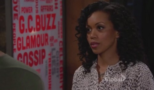 The Young and the Restless Spoilers: Billy Breaks Phyllis' Heart – Tessa Battles a Jerk - Hilary Gets Honest with Jordan