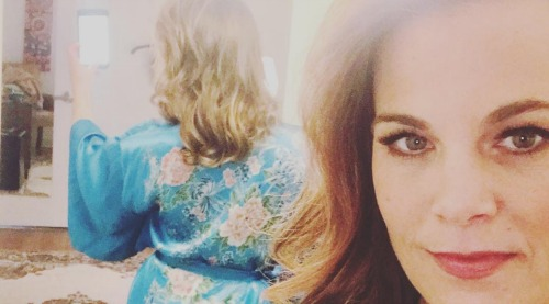 The Young and the Restless Spoilers: Gina Tognoni Reveals Y&R Exit Timeline - Plans For New Story After Phyllis