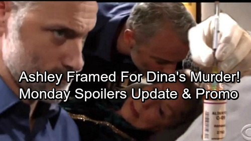 General Hospital Spoilers: Faison Search Leads To Death and Tragedy – Many Set Out On Hunt But Not All Return Alive https://www.celebdirtylaundry.com/2018/general-hospital-spoilers-faison-search-leads-to-death-and-tragedy-many-set-out-on-hunt-but-not-all-return-alive/