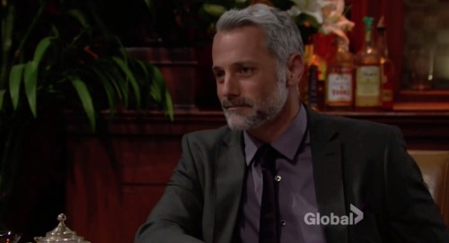 The Young and the Restless Spoilers: Monday, June 19 Update - Phyllis Jealous of Billy and Victoria – Trouble Brewing for Graham