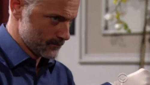 The Young and the Restless Spoilers: Monday, January 15 Update - Graham Frames Ashley For Dina's Murder - Nikki Sides With Sharon