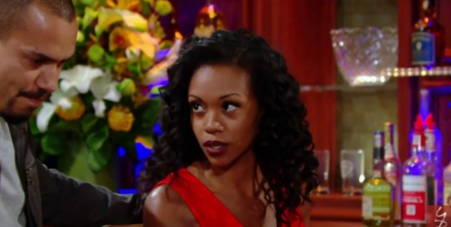 The Young and the Restless Spoilers: Tuesday, June 27 - Jill Rages At Juliet, Colin Supports Cane – Lies Leave Victoria Rattled