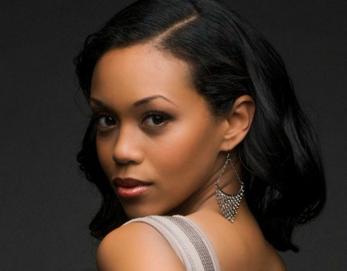 The Young and the Restless Spoilers: Hilary Transforming – Mal Young Pushes Mishael Morgan Forward