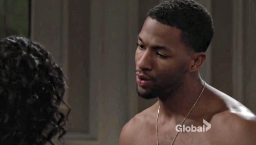 The Young and the Restless Spoilers: Jordan Returns for Revenge – Hilary Blindsided by Worst Plot Yet