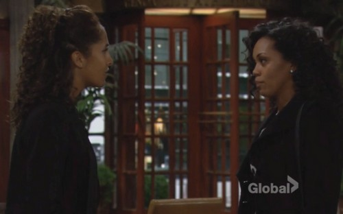 The Young and the Restless Spoilers: Hilary Begs Lily for Help After Devon Dumps Her – Can Hilary Earn Devon's Forgiveness?