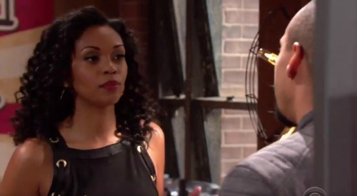 The Young and the Restless Spoilers: Shocker Reignites Spark for Hilary and Devon