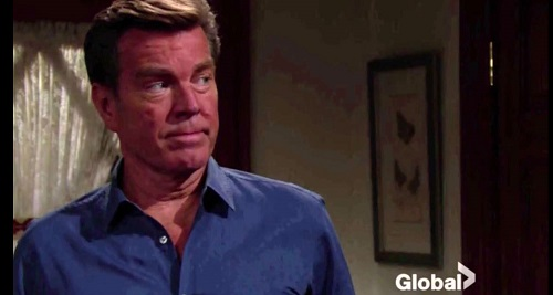 The Young and the Restless Spoilers: Tuesday, September 19 - More Graham Shockers Revealed – Dina's Alarming Threat