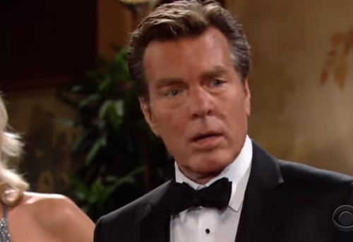 The Young and the Restless Spoilers: Week of May 7 – Abbott's Big Night Brings Paternity Disaster – Preview Video Promo
