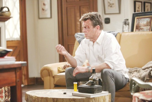 The Young and the Restless Spoilers: Tuesday, May 22 Update – Victor Wants Nick Back at Newman – Billy's Power Play Infuriates Jack