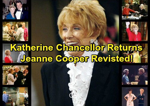 yr-jeanne-cooper-remembered-cath