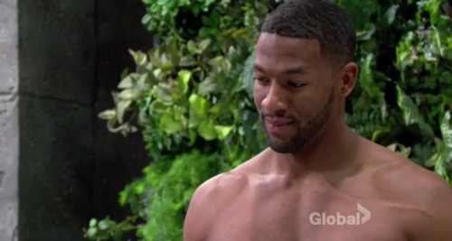 The Young and the Restless Spoilers: Monday, July 3 - Kevin and Chloe Try To Escape Dr Hariss – Jordan Wants Hilary