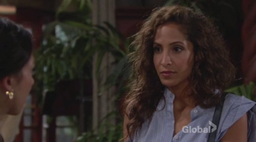 The Young and the Restless Spoilers: Nick's Plan To Trap Chloe Moves Forward – Sharon Anxious Around Murderer – Cane in Trouble