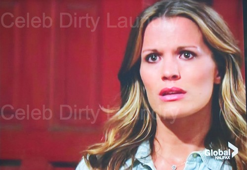 'The Young and the Restless' Spoilers: Chelsea Confronts Sage About Adam Newman – Victor Plots to Eliminate Gabriel