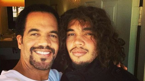 The Young and the Restless Spoilers: Kristoff St. John's Handwritten Will Emerges In The Aftermath Of His Death