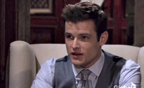 The Young and the Restless Spoilers: Kyle Conflicted – Stunned by Dina's Admission, But Feels Compassion for Jack