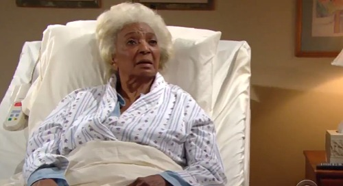 The Young and the Restless Spoilers: Y&R Star's Tragic Health News