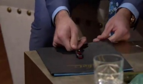 The Young and the Restless Spoilers: Jack Crushed By Paternity Reveal - Shocking Relationship With Victor Exposed?