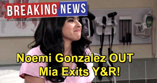 young-and-the-restless-spoilers-mia-rosales-noemi-gonzalez-exit-out-fired-yr