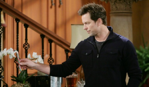 The Young and the Restless Spoilers: Y&R Fans Call for Michael Muhney's Return – CBS Soap Pressured Bring Back Adam Newman