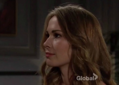 The Young and the Restless Spoilers: Travis Drunk Love Fest With Michelle – Cheating Drives Victoria Back To Billy