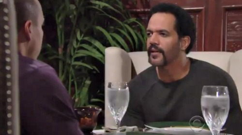 The Young and the Restless Spoilers: Business Battles Erupt – Genoa City Families Fight Turf Wars