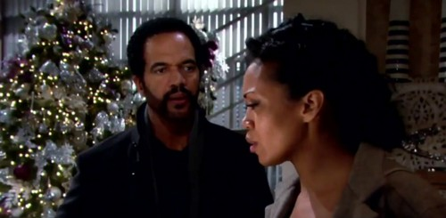 The Young and the Restless Spoilers: Hilary Will Survive Without Devon - Is He Really Worth Her Trouble?